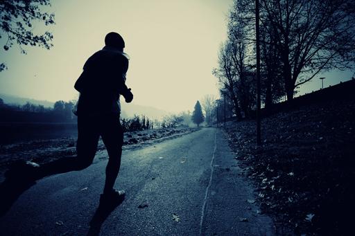 long_run